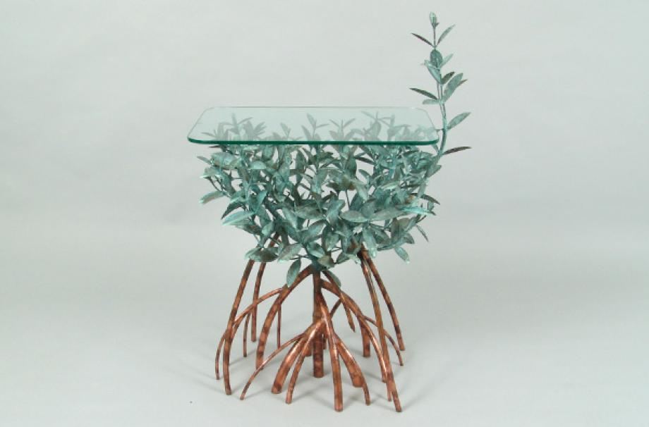 Mangrove Tables