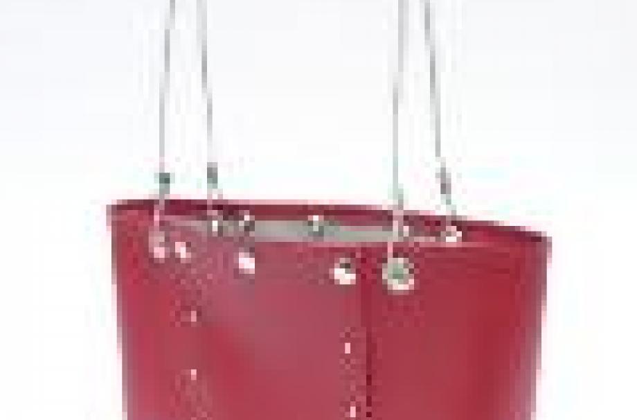Handbags by Renee